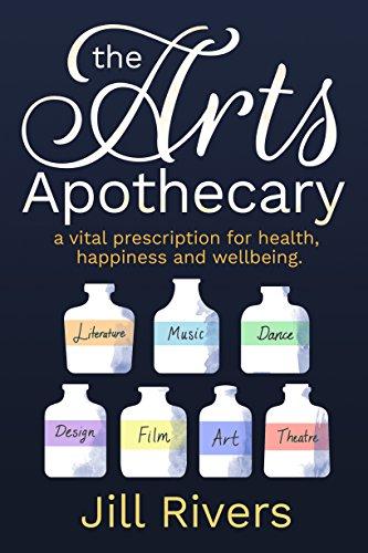 The Arts Apothecary